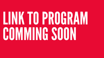 Link program