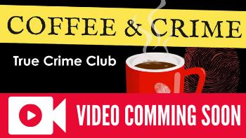 Video cc